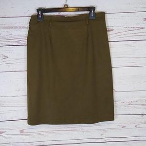 Euro Linea Skirt